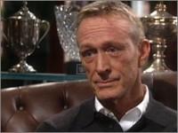 Les Feux de l'Amour, épisode N°8746 diffusé le 11 octobre 2007 sur cbs aux USA