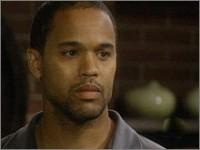Les Feux de l'Amour, épisode N°7996 diffusé le 26 octobre 2004 sur cbs aux USA
