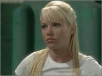 Les Feux de l'Amour, épisode N°8748 diffusé le 15 octobre 2007 sur cbs aux USA