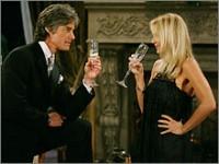 Amour, Gloire et Beauté, épisode N°5168 diffusé le 18 novembre 2009 sur france2 en France