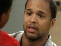 Les Feux de l'Amour, épisode N°8002 diffusé le 3 novembre 2004 sur cbs aux USA