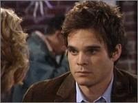 Les Feux de l'Amour, épisode N°8003 diffusé le 23 novembre 2007 sur rtbf1 en Belgique