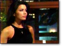 Les Feux de l'Amour, épisode N°7152 diffusé le 18 avril 2005 sur tf1 en France