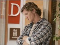 Les Feux de l'Amour, épisode N°8757 diffusé le 26 octobre 2007 sur cbs aux USA