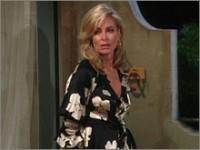 Top Models, épisode N°5177 diffusé le 16 janvier 2009 sur rts1 en Suisse