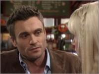 Les Feux de l'Amour, épisode N°8759 diffusé le 5 octobre 2010 sur rts1 en Suisse