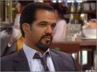 Les Feux de l'Amour, épisode N°8762 diffusé le 2 novembre 2007 sur cbs aux USA
