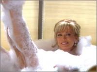 Top Models, épisode N°5182 diffusé le 23 janvier 2009 sur rts1 en Suisse