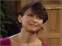 Les Feux de l'Amour, épisode N°8772 diffusé le 16 novembre 2007 sur cbs aux USA