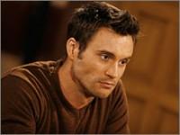 Les Feux de l'Amour, épisode N°8774 diffusé le 20 novembre 2007 sur cbs aux USA