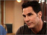 Les Feux de l'Amour, épisode N°8776 diffusé le 26 novembre 2007 sur cbs aux USA