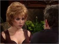 Les Feux de l'Amour, épisode N°8780 diffusé le 26 novembre 2010 sur rtbf1 en Belgique