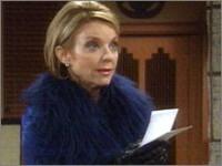 Les Feux de l'Amour, épisode N°8784 diffusé le 6 décembre 2007 sur cbs aux USA