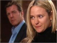 Les Feux de l'Amour, épisode N°8793 diffusé le 19 décembre 2007 sur cbs aux USA