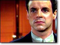 Les Feux de l'Amour, épisode N°7158 diffusé le 19 juin 2001 sur cbs aux USA