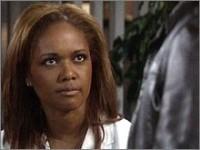 Les Feux de l'Amour, épisode N°8023 diffusé le 6 décembre 2004 sur cbs aux USA