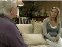 Amour, Gloire et Beauté, épisode N°5216 diffusé le 26 janvier 2010 sur france2 en France