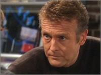 Les Feux de l'Amour, épisode N°8801 diffusé le 3 janvier 2008 sur cbs aux USA