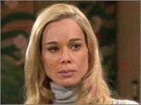 Top Models, épisode N°5222 diffusé le 27 avril 2009 sur rtl9 au Luxembourg