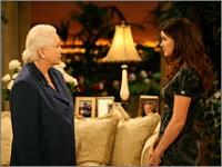 Amour, Gloire et Beauté - Top Models, épisode N°5223 diffusé le 9 janvier 2008 sur cbs aux USA