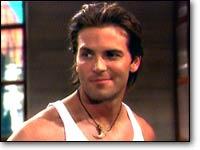 Les Feux de l'Amour, épisode N°7160 diffusé le 26 avril 2005 sur tf1 en France
