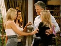 Amour, Gloire et Beauté - Top Models, épisode N°5225 diffusé le 11 janvier 2008 sur cbs aux USA