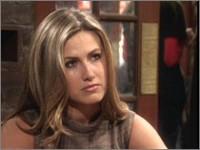 Les Feux de l'Amour, épisode N°8808 diffusé le 14 janvier 2008 sur cbs aux USA