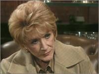 Les Feux de l'Amour, épisode N°8811 diffusé le 17 janvier 2008 sur cbs aux USA