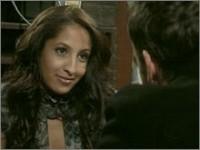 Les Feux de l'Amour, épisode N°8812 diffusé le 18 janvier 2008 sur cbs aux USA