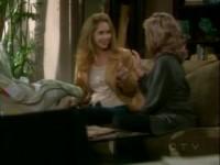Amour, Gloire et Beauté - Top Models, épisode N°5231 diffusé le 21 janvier 2008 sur cbs aux USA
