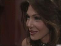 Top Models, épisode N°5239 diffusé le 14 avril 2009 sur rts1 en Suisse