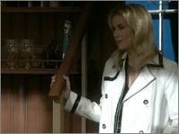 Top Models, épisode N°5243 diffusé le 20 avril 2009 sur rts1 en Suisse