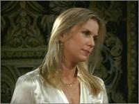 Top Models, épisode N°4951 diffusé le 14 février 2008 sur rts1 en Suisse