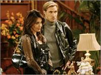 Top Models, épisode N°5258 diffusé le 11 mai 2009 sur rts1 en Suisse