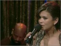 Les Feux de l'Amour, épisode N°8840 diffusé le 27 février 2008 sur cbs aux USA
