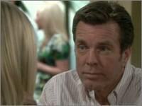Les Feux de l'Amour, épisode N°8841 diffusé le 28 février 2008 sur cbs aux USA