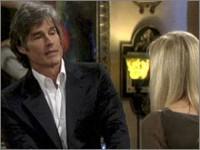 Top Models, épisode N°5265 diffusé le 20 mai 2009 sur rts1 en Suisse