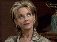 Les Feux de l'Amour, épisode N°8849 diffusé le 11 mars 2008 sur cbs aux USA