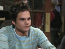 Les Feux de l'Amour, épisode N°8089 diffusé le 9 mars 2005 sur cbs aux USA
