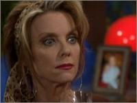 Les Feux de l'Amour, épisode N°8853 diffusé le 17 mars 2008 sur cbs aux USA