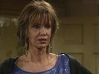 Les Feux de l'Amour, épisode N°8857 diffusé le 25 mars 2008 sur cbs aux USA