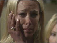 Amour, Gloire et Beauté, épisode N°5276 diffusé le 20 avril 2010 sur france2 en France