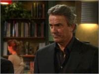 Les Feux de l'Amour, épisode N°8858 diffusé le 26 mars 2008 sur cbs aux USA