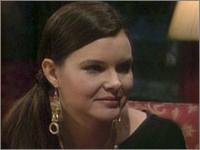 Top Models, épisode N°5279 diffusé le 9 juin 2009 sur rts1 en Suisse
