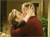 Les Feux de l'Amour, épisode N°8862 diffusé le 1 avril 2008 sur cbs aux USA