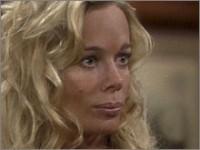 Top Models, épisode N°5282 diffusé le 12 juin 2009 sur rts1 en Suisse