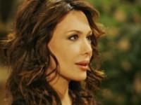Top Models, épisode N°5284 diffusé le 16 juin 2009 sur rts1 en Suisse