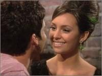 Les Feux de l'Amour, épisode N°8870 diffusé le 9 mars 2011 sur rts1 en Suisse