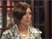 Les Feux de l'Amour, épisode N°8874 diffusé le 29 septembre 2011 sur tf1 en France