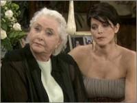 Top Models, épisode N°5297 diffusé le 3 juillet 2009 sur rts1 en Suisse